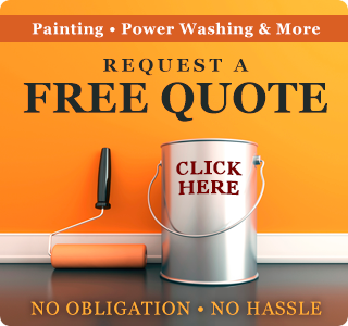 Click For A Free Estimate