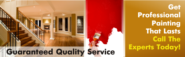 Painting-Services-Furniture-Painting-Wall-Papers-Cabinet-055-995589254b4ca233f7e81f56de4